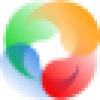 JoomlaMaster