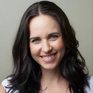 Leisha Jarrett