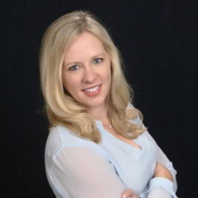 Janette Kosior avatar image