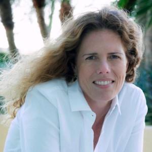 Elisa Larrain