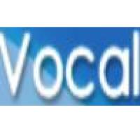 singingexercises