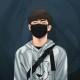 bharat bhargav
