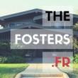 TheFostersFr