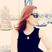 Ана Тодорова