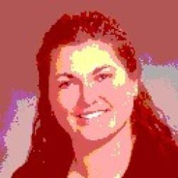 Shelley Rodrigo