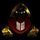 View OreLink's Profile