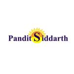 panditsiddarthji