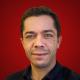 Mehdi - web analyste