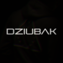 Dziubak%s's Photo