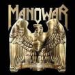 MANOWAR612