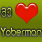 Photo of YobermaN