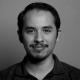 Eduardo Robles's avatar