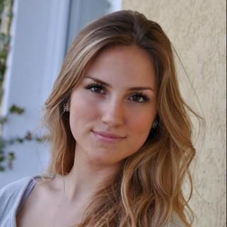 Antoinette Pines