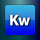 """Chris """"Kwpolska"""" Warrick"""