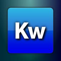 Kwpolska