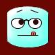 Аватар пользователя Guest