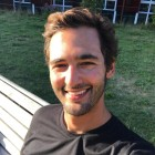 Photo of Jason Silva