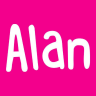 AlanPennington