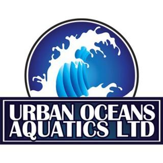 Urban Oceans Aquatics Ltd