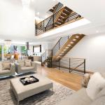 Home Improvement General Contractors