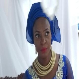 Ifeoma Akubuilo Okeke