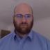 Richard Clamp's avatar