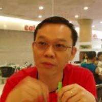 Kenny_Chong