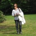 avatar for Fernanda Costa