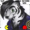 CraniumX's avatar