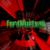 Dxrk_FordMustxng