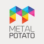 Metal Potato mANP, mGNC
