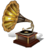 Suspend script, strange thing on wake up - last post by windbridges