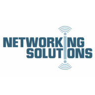 networkingsolutions