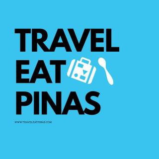 traveleatpinas