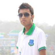 Abidul Haque Shohel