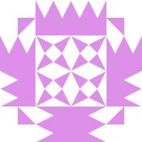 gravatar for andreaascott7