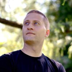 Andrea Mostosi's profile pic