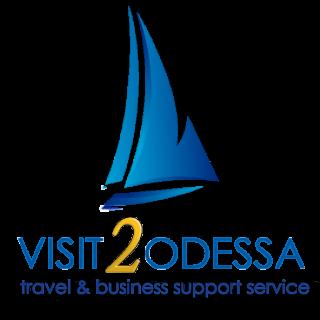 visit2odessa
