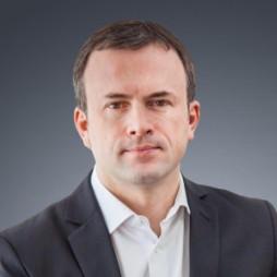 avatar for Arnaud Dassier