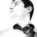 avatar for Tiago Granja