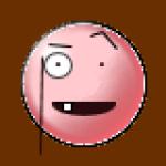 Рисунок профиля (52797)