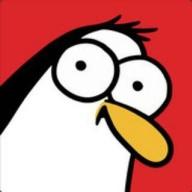 Pingu-Io
