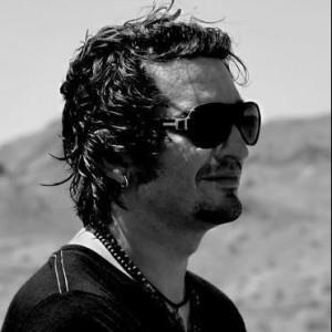 Alex Storch