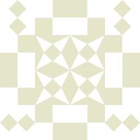 gravatar for xinrantian