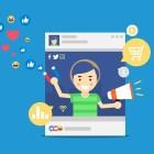 Photo of Sikander Zaman