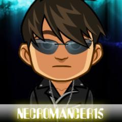 necromancer15