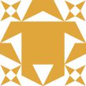 Immagine avatar per Croce