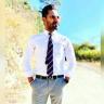Rahil Verma