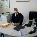 Marcio Ruzon