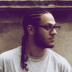 Theo's avatar